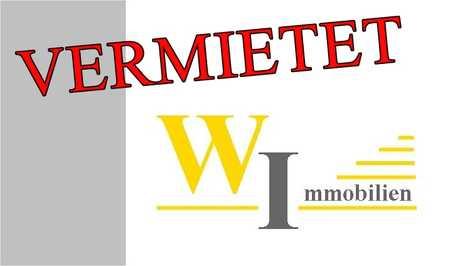 VERMIETET  -  VERMIETET  -  VERMIETET  -  VERMIETET in Mitte (Ingolstadt)