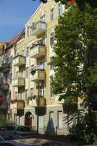 Bild Schöne 1-Zimmer-Wohnung nahe der Altstadt Köpenick