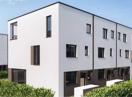 Grundstück Kaufen In Französisch Buchholz (Pankow