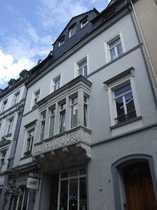 Schöne 1 ZKB - Wohnung im