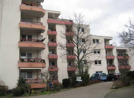 Gut und günstig Wohnen im Kölner Umland