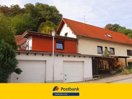 Haus Kaufen Lindenfels Häuser Kaufen In Bergstraße Kreis