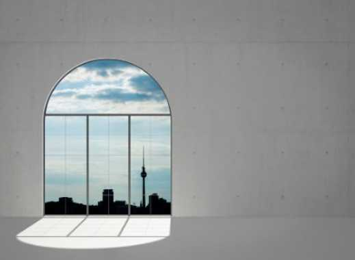*Loft in Berlin Mitte