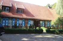 Exklusives Bauernhaus in ruhiger Lage