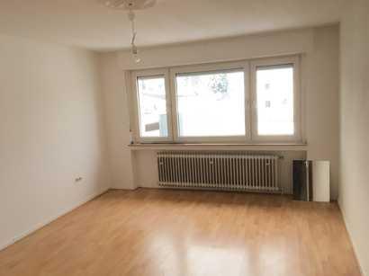 Wohnung Langerwehe