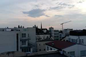 1 Zimmer Wohnung in Aschaffenburg