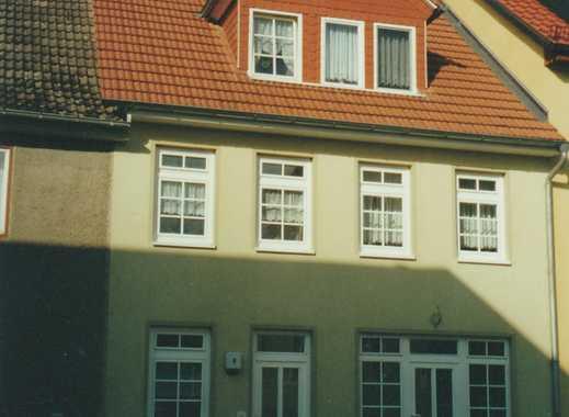 2 Familienhaus mit Gewerbeobjekt in Kyffhäuserkreis, Bad Frankenhausen/Kyffhäuser