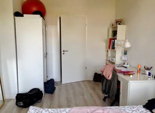 Freies Zimmer in 2er WG!!!