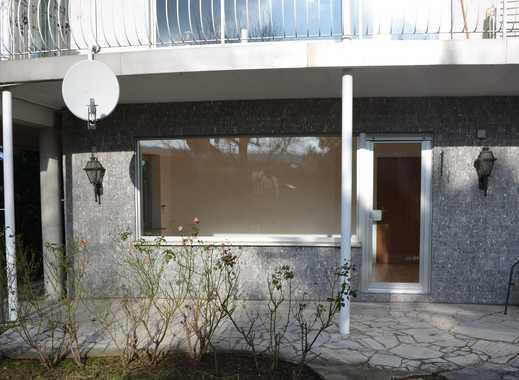 Schöne drei Zimmer Wohnung mit Aussicht in Odenwaldkreis, Lützelbach