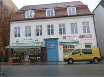 Bild Ladenfläche in Flensburg Neustadt