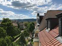 Wohnung Kassel