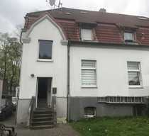 Haus Recklinghausen