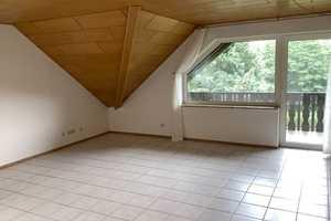5 Zimmer Wohnung in Hof (Kreis)