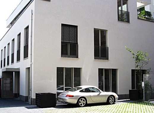 Penthouse Frankfurt Am Main Luxuswohnungen Bei
