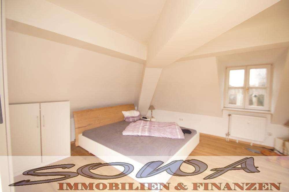 Neuzugang! 3 Zimmer Wohnung mit Traumaussicht- Ein neues Zuhause von SOWA Immobilien und Finanzen... in