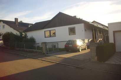 Haus Böhmfeld