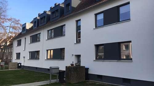 Foto der Immobilie Mittelstraße2