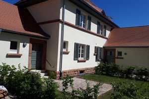 4 Zimmer Wohnung in Südwestpfalz (Kreis)