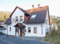 Haus Langgöns