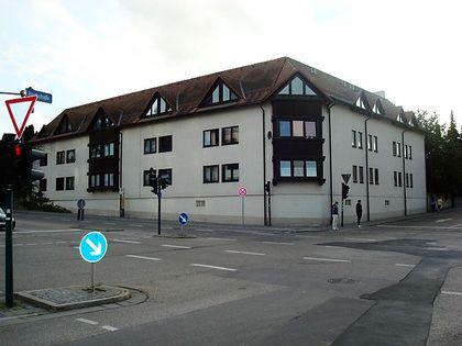 Mietwohnungen regensburg wohnungen mieten in regensburg bei immobilien scout24 for Regensburg wohnung mieten