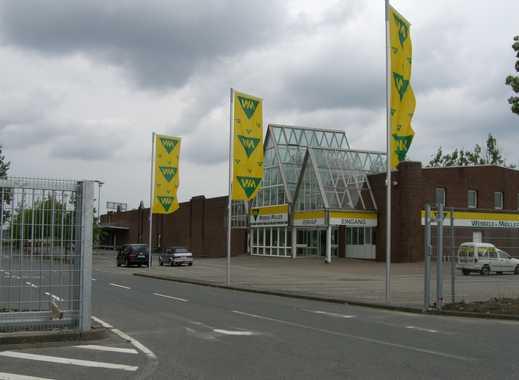 Gewerbeimmobilie in Loxstedt bei Bremerhaven zu verkaufen