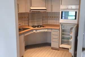 1.5 Zimmer Wohnung in Rems-Murr-Kreis