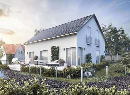 Stadthaus mit Charme in Zernsdorf