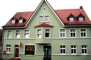 1 Zimmer Wohnung in Jerichower Land (Kreis)