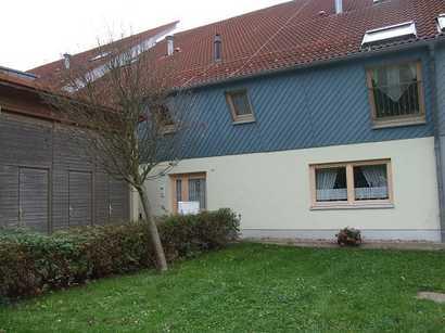 Wohnung Reichenbach/Oberlausitz
