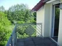 Wohnung Roßdorf