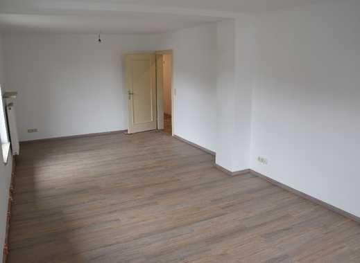immobilien in presseck immobilienscout24. Black Bedroom Furniture Sets. Home Design Ideas
