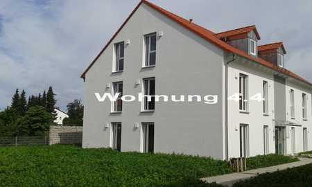 3Zi. Wohn. Neubau, IN Friedrichshofen, Schultheisstr. in Friedrichshofen (Ingolstadt)