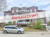 0957 - Vermietete 1-Zimmer-Eigentumswohnung mit Balkon
