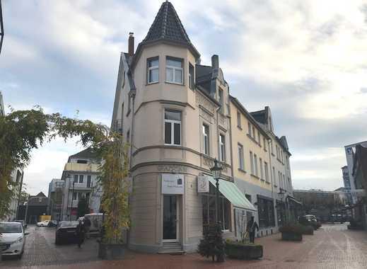 Wohn-/Geschäftshaus in unmittelbarer Nähe zum Moltkeplatz