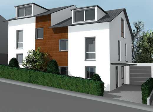 haus mieten in weinheim immobilienscout24. Black Bedroom Furniture Sets. Home Design Ideas