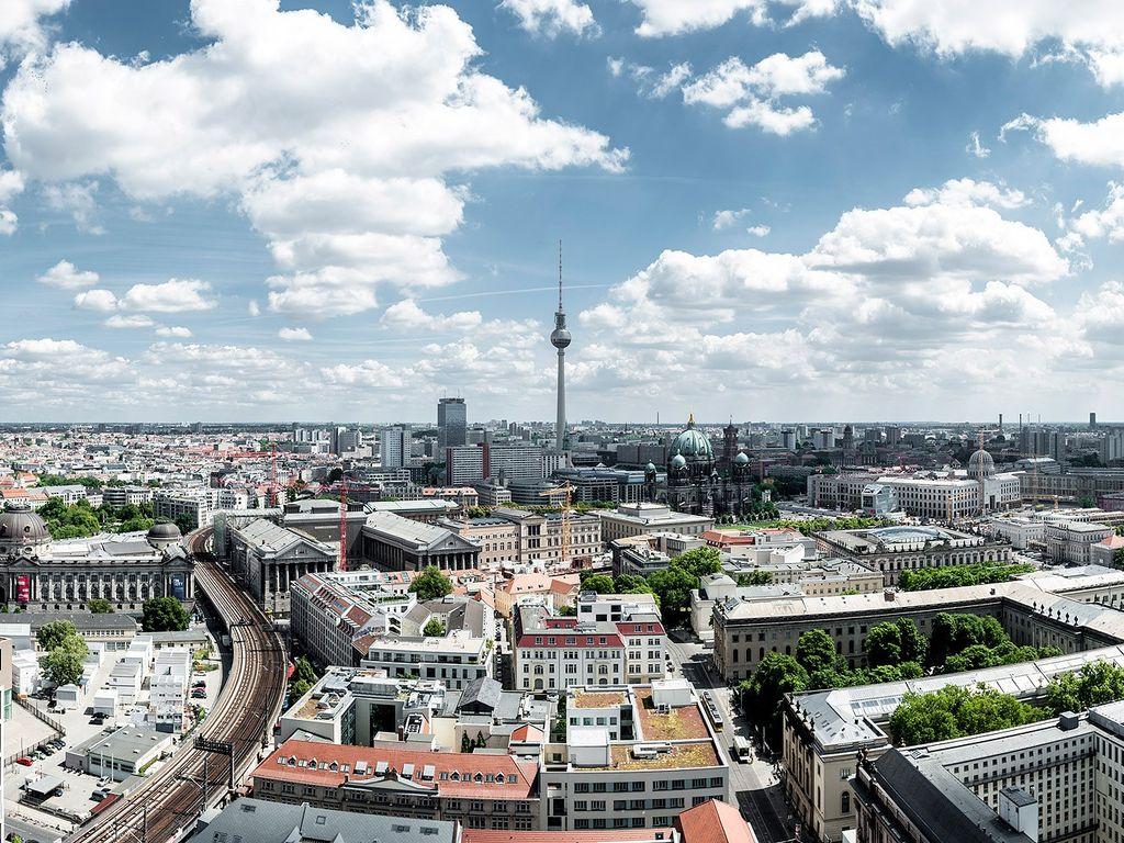 Berlin_Panorama