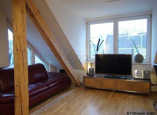 Wohnung mieten m nchen immobilienscout24 for Mietwohnungen munchen von privat
