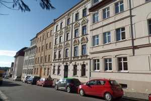 1.5 Zimmer Wohnung in Zwickau