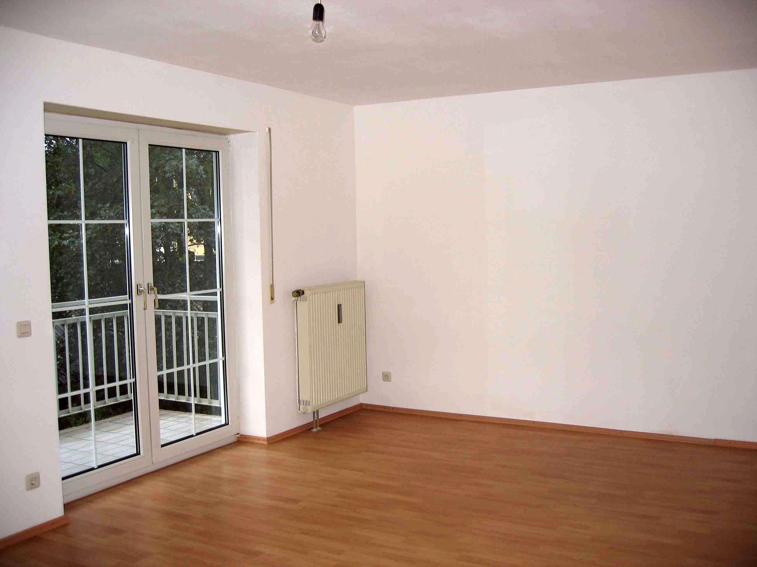 Gepflegte 3-Zimmer-Wohnung mit Balkon in Ingolstadt in Südwest (Ingolstadt)