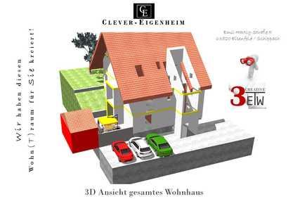 Wohnung Elsenfeld