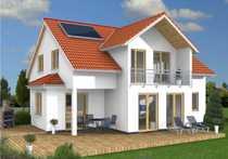Ihr individuelles Architektenhaus in einer