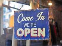 Moderne Gewerbeflächen für Ihr Business
