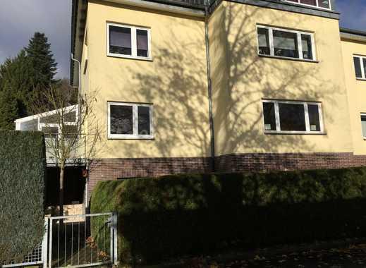 Wohnung Mieten Kassel Immobilienscout24