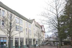 1 Zimmer Wohnung in Peine (Kreis)