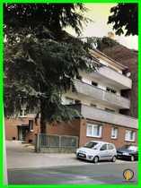 ⭐2 Wohnungen mit 10m und