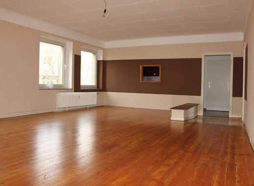 Vermietete 3,5 Zimmer Wohnung in Duisburg