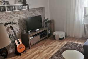 2.5 Zimmer Wohnung in Rhein-Neckar-Kreis