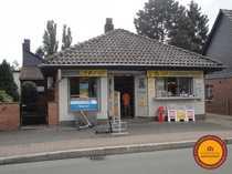 Haus Langenfeld (Rheinland)