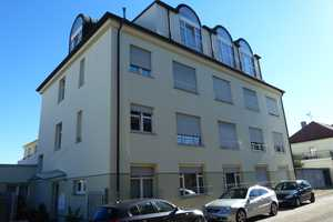 2 Zimmer Wohnung in Pirmasens