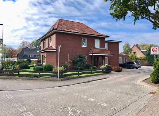 einfamilienhaus delmenhorst immobilienscout24. Black Bedroom Furniture Sets. Home Design Ideas
